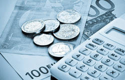 Kredit seriös beantragen und Geld sparen