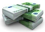 Kredit in Hannover von Bonkredit aufnehmen