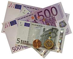 Kreditabsage durch die Bank wegen schlechter Bonität