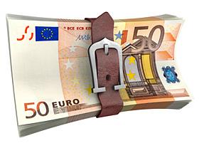 Seriöse Bank in Braunschweig, auch ohne Schufa